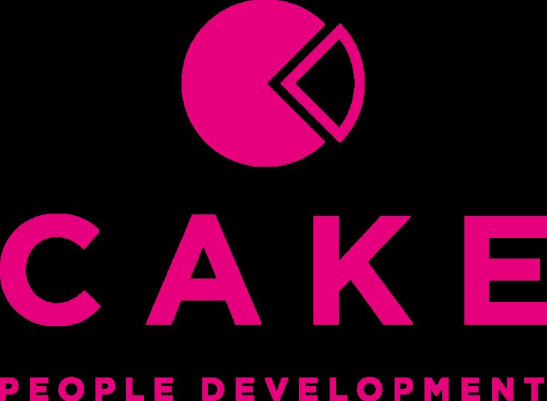 CAKE-Pink-RGB-768x563.png