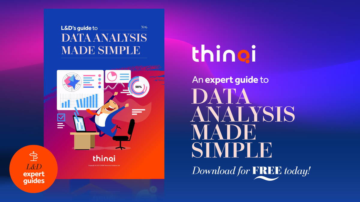 Data-analysis-made-simple-Promo2.png