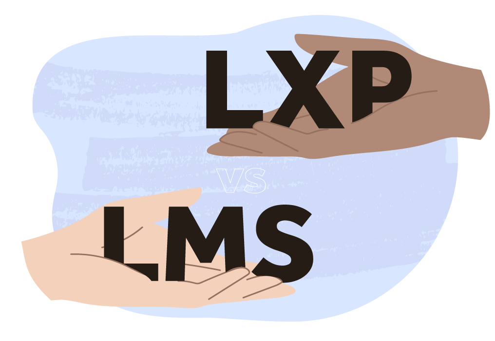 LMS-blog-post---1.png