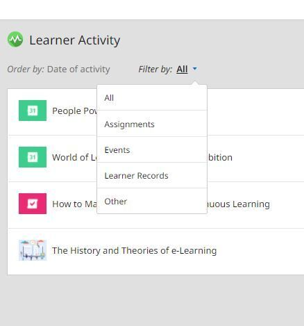 Learner Activity Filter.JPG