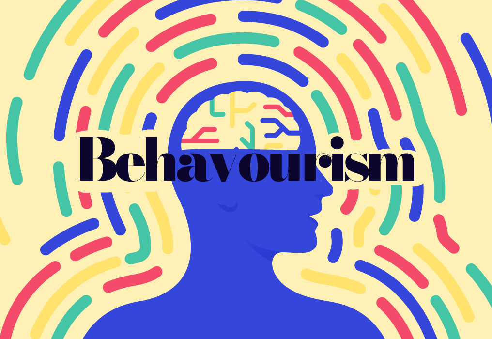 What-is-behavourism---image-1.png