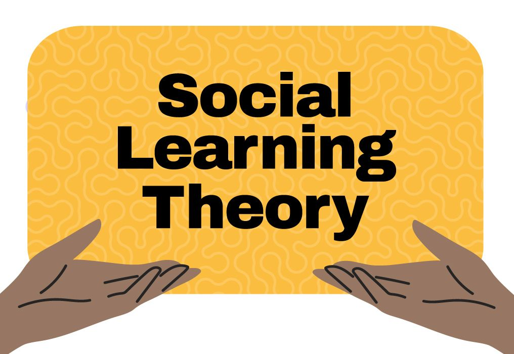 Why-social-learning-needs-to-be-a-part-of-your-L&D-strategy---2.jpg
