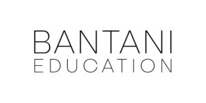 batnani-300x150.png
